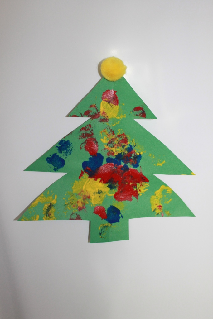 Christmas_Tree_Pom_Painting